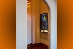 Theater-Lobby-02-728x450