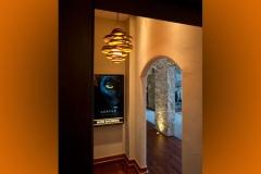 Theater-Lobby-03-728x450