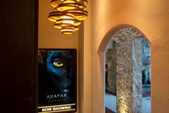 Theater-Lobby-031-728x450
