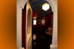 Theater-Lobby-08-728x450