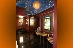 Theater-Lobby-09-728x450