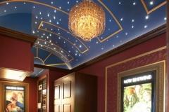 Theater-Lobby-091-728x450