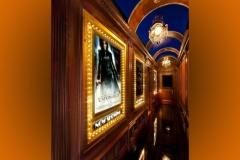Theater-Lobby-10-728x450