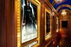 Theater-Lobby-101-728x450