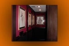 Theater-Lobby-12-728x450
