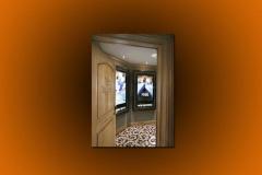 Theater-Lobby-13-728x450