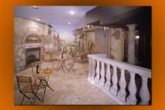 Theater-Lobby-15-728x450