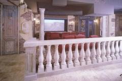 Theater-Lobby-16-728x450