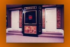 Theater-Lobby-17-728x450